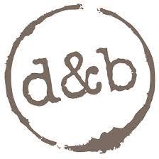 Daub & Bürgerin