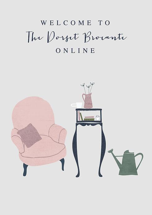 The Dorset Brocante Online-02.jpg