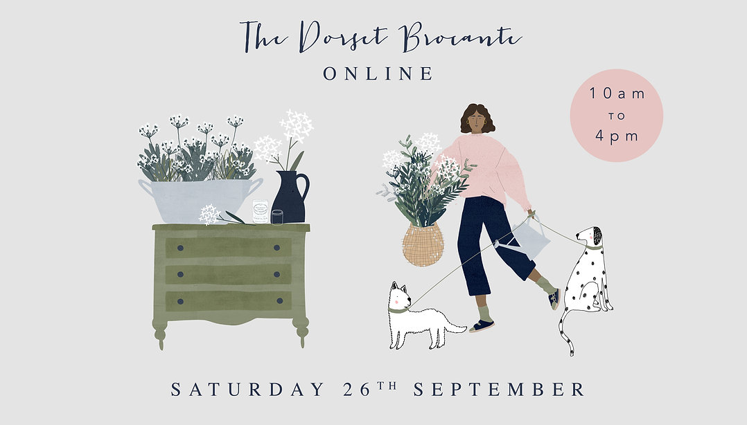 The Dorset Brocante Online-01.jpg