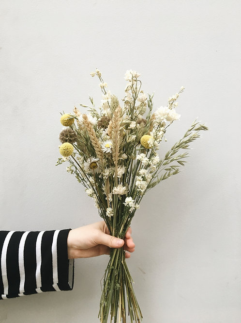 Coastal Flower Bouquet