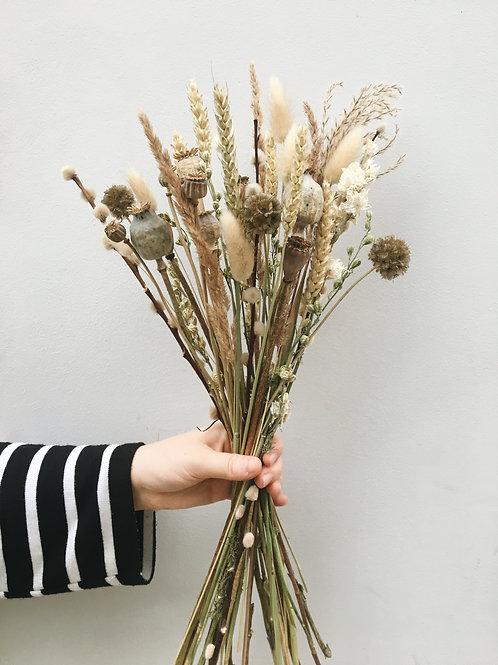 Meadow Flower Bouquet