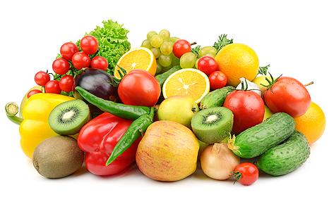 Dieta Thonon, cea mai nouă dietă care favorizează slăbirea rapidă: 10 kg în 14 zile