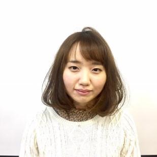 ふんわりつや髪プロジェクト3