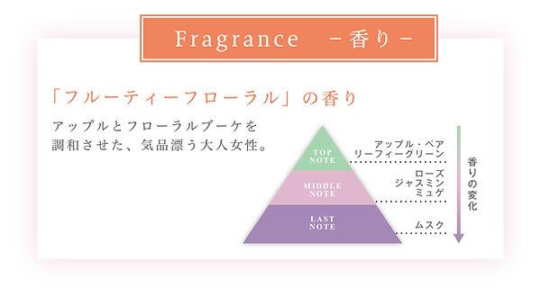 香り.jpg
