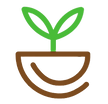 encro-logo-A20-noBG_edited.png