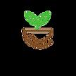 encro-logo-A20-noBG.png