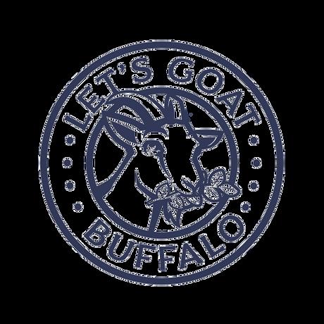 Logo Let's goat PNG.png