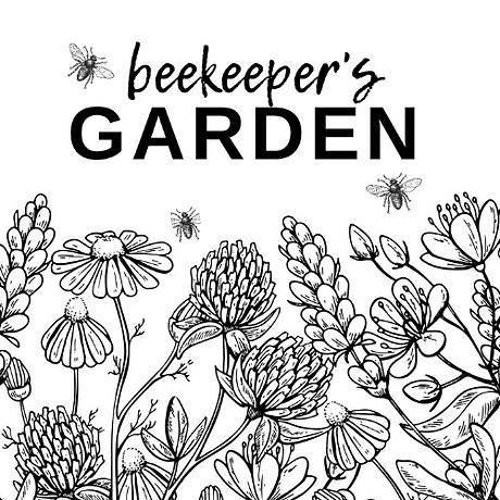 Beekeepers Garden logo.png