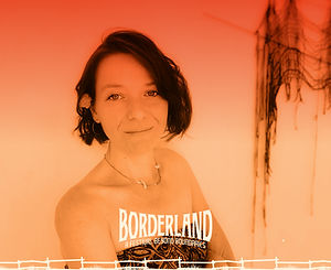 Borderland_21_Official_Live_Artist_Tami.JPG.jpg