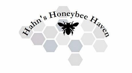 Logo Honeybee Haven Orig JPG.jpg