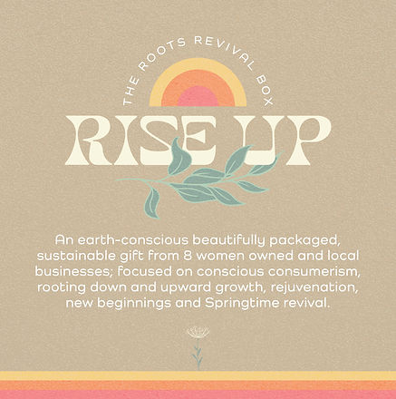 Rise_Up_Roots_Revival_Box-1.jpg