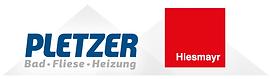 pletzer logo.png