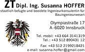 Susanna.JPG