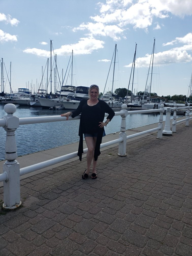 Coburg Marina.jpg