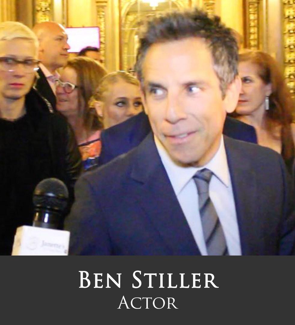 Ben Stiller.jpg