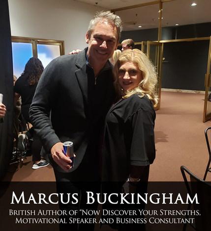 Marcus Buckingham.jpg