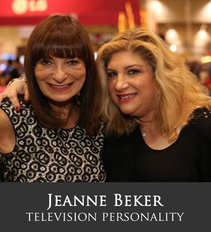 Jeanne Beker.jpg