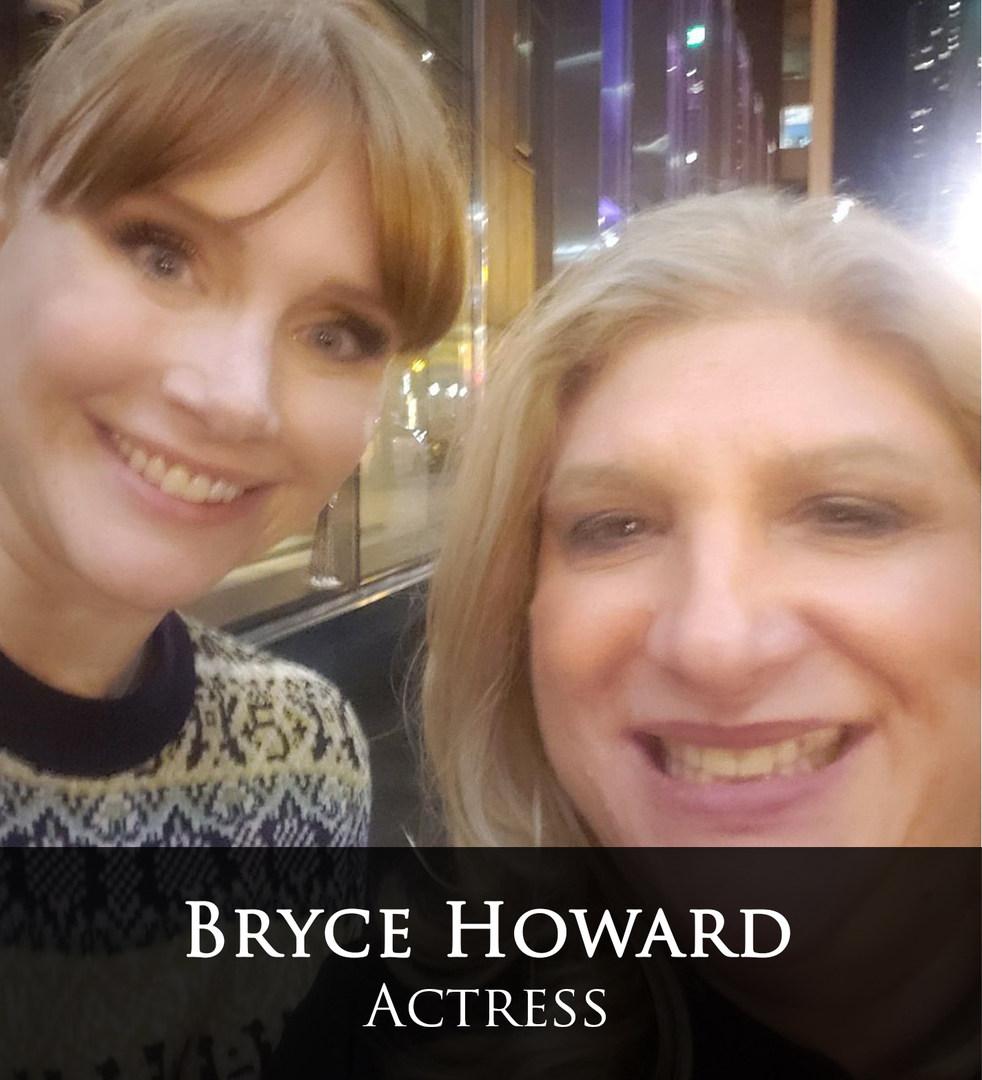 Bryce Howard.jpg