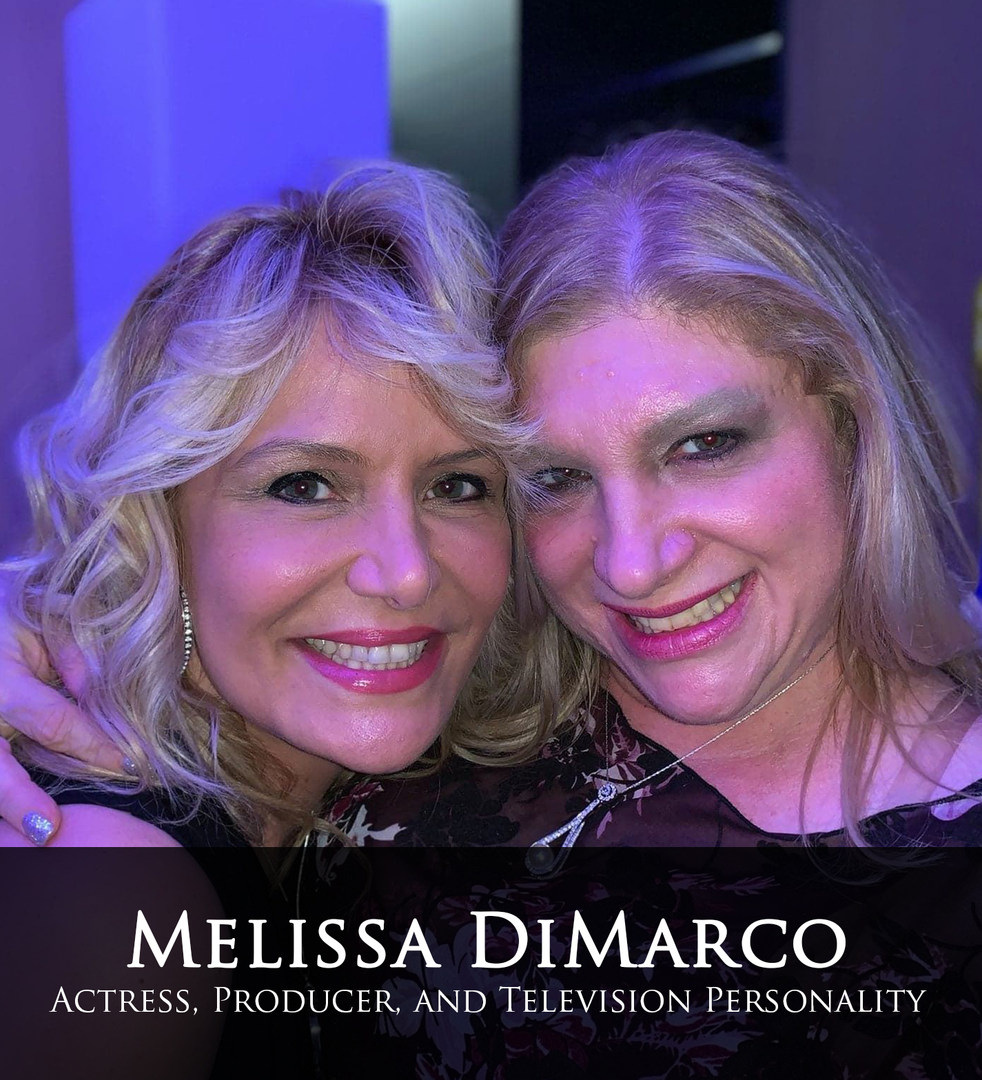 Melissa DiMarco.jpg