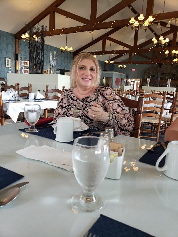 At Issah Tubbs Resort in Picton.jpg