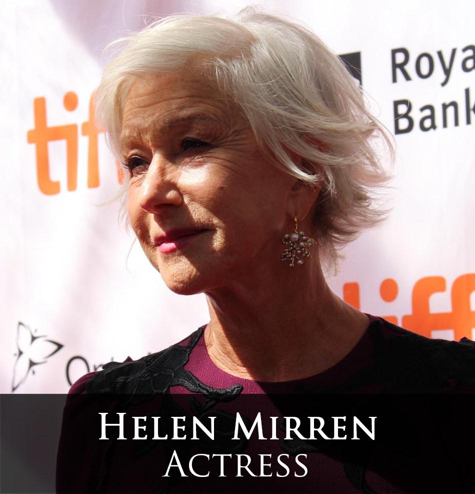 Helen Mirren.jpg