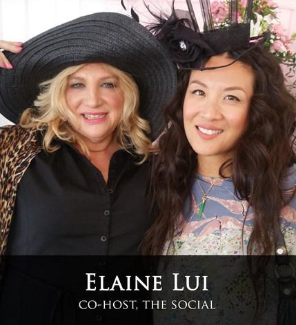 Elaine Lui.jpg