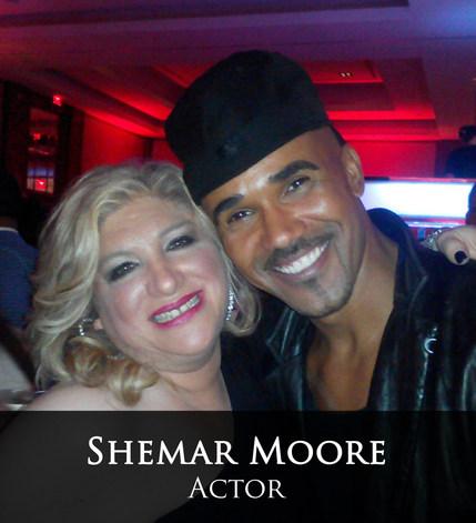 Shemar Moore.jpg