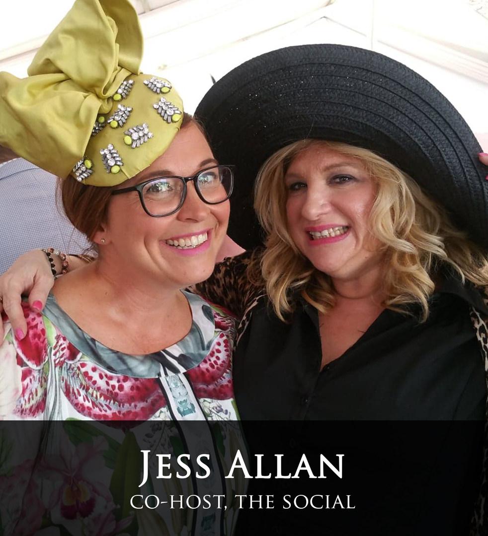 Jess Allan.jpg