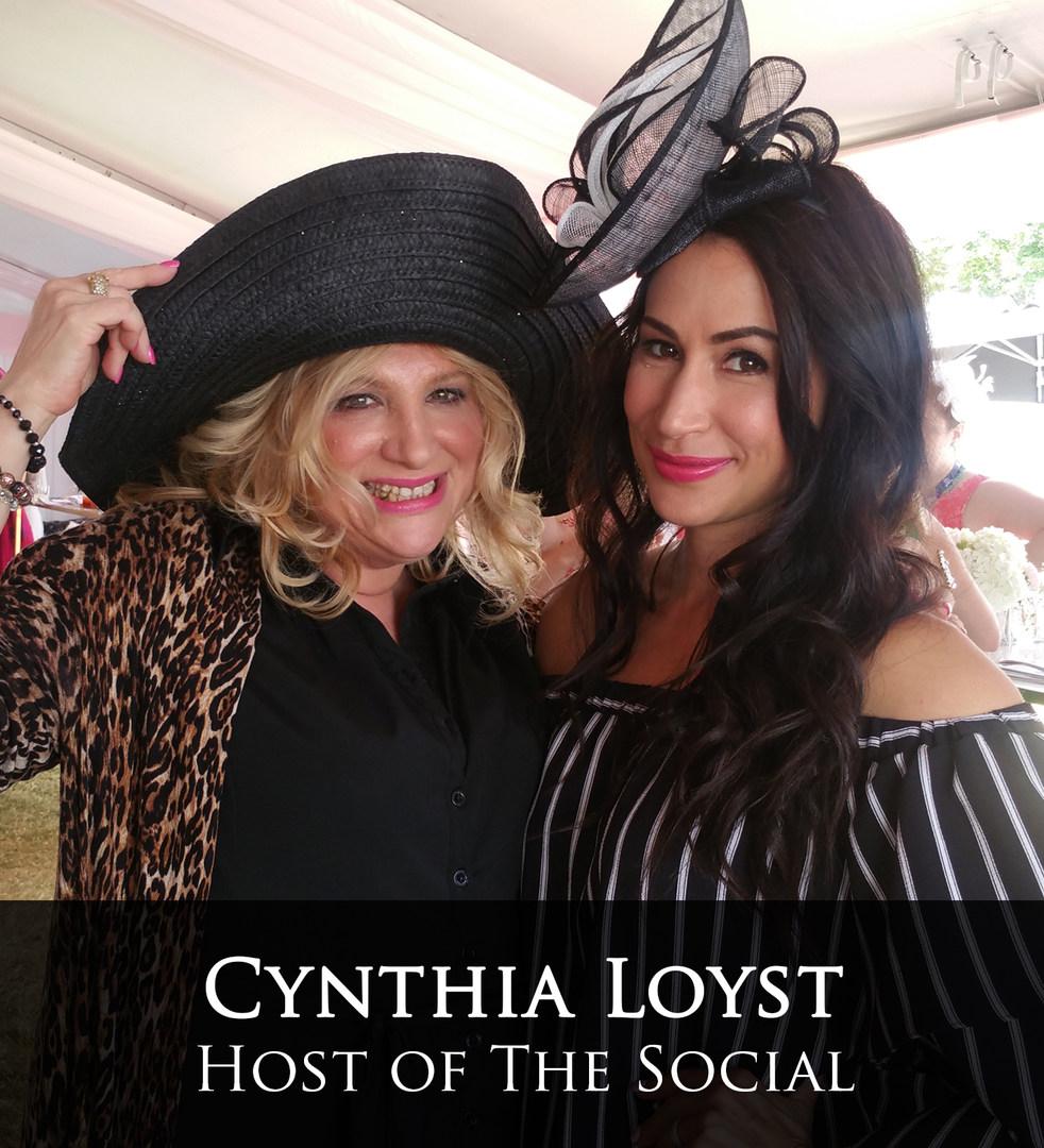 Cynthia Loyst.jpg