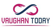 Vaughan-Today.png