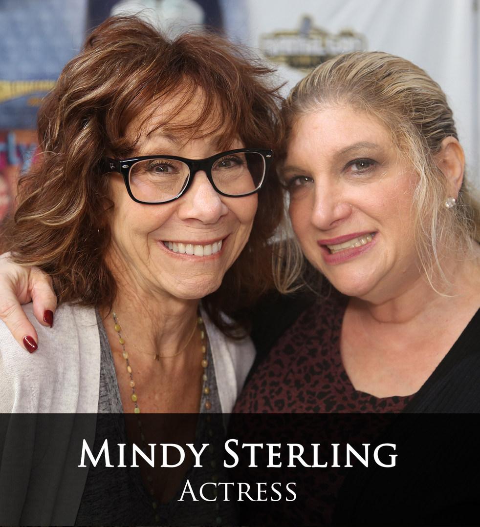 Mindy Sterling.jpg
