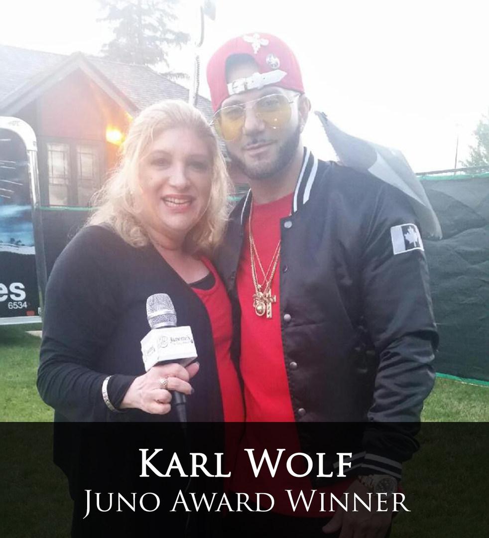 Karl Wolf.jpg