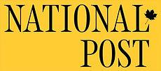 national-post.jpg
