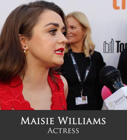 Maisie Williams.jpg