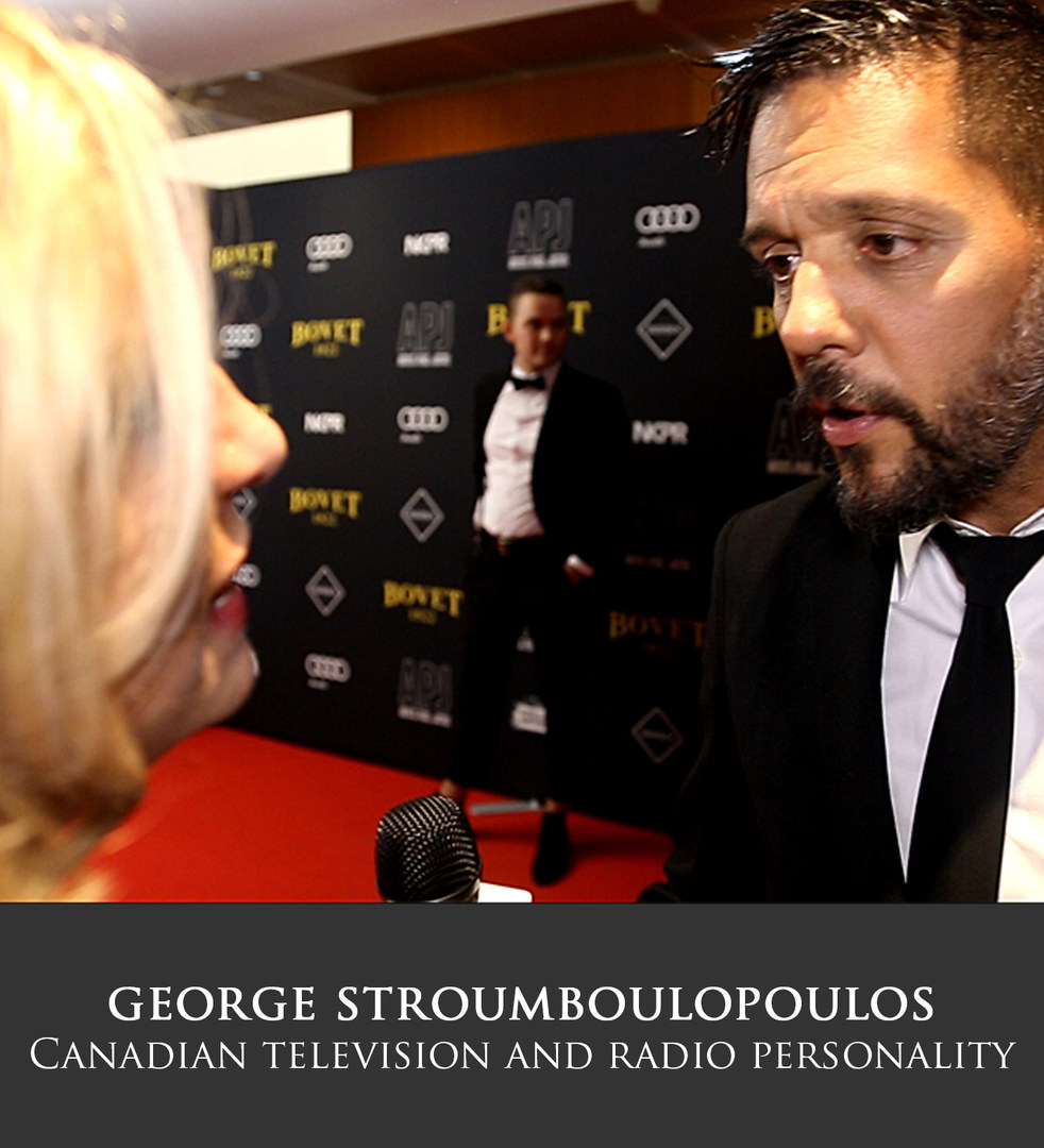 george stroumboulopoulos.jpg