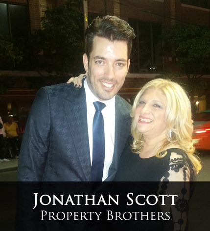 Jonathan Scott.jpg