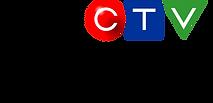 1200px-CTV_News.svg.png
