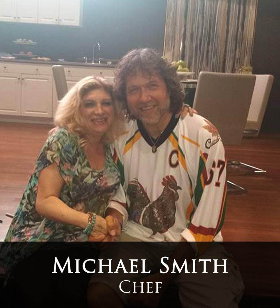 Michael Smith.jpg
