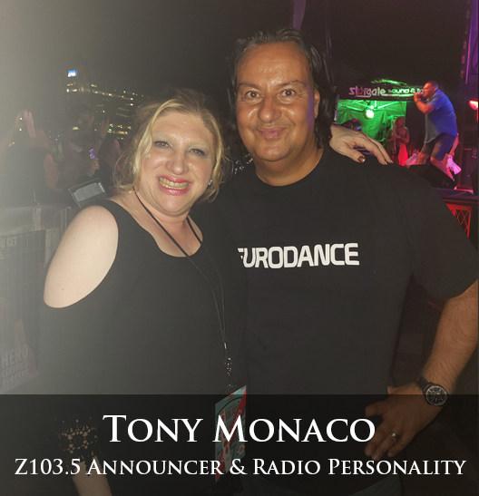 Tony Monoaco.jpg