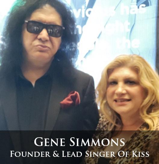 Gene Simmons.jpg
