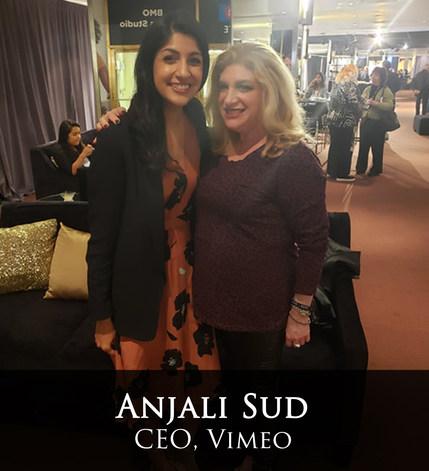 Anjali Sud.jpg