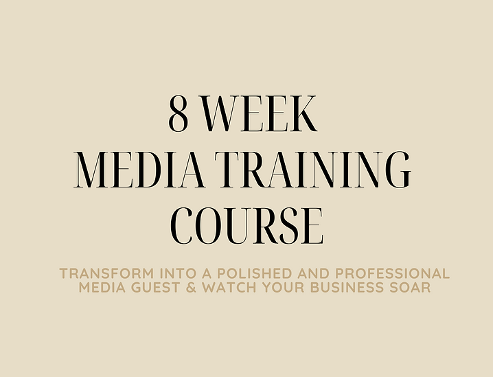 8 Week Media Training Graphic.png