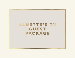 Be a Guest.jpg