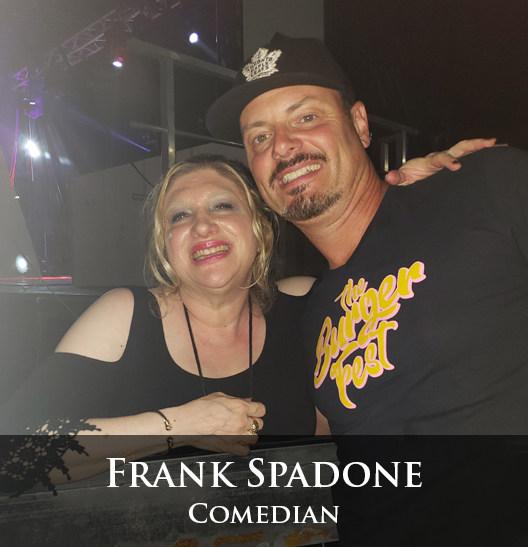 Frank Spadone.jpg