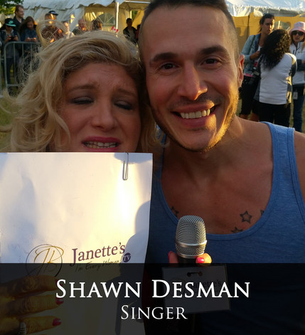 Shawn Desman.jpg