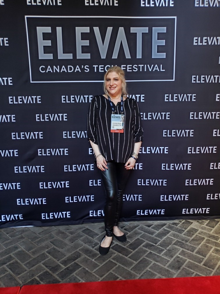Elevate Tech Conference.jpg