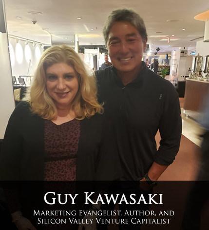 Guy Kawasaki.jpg