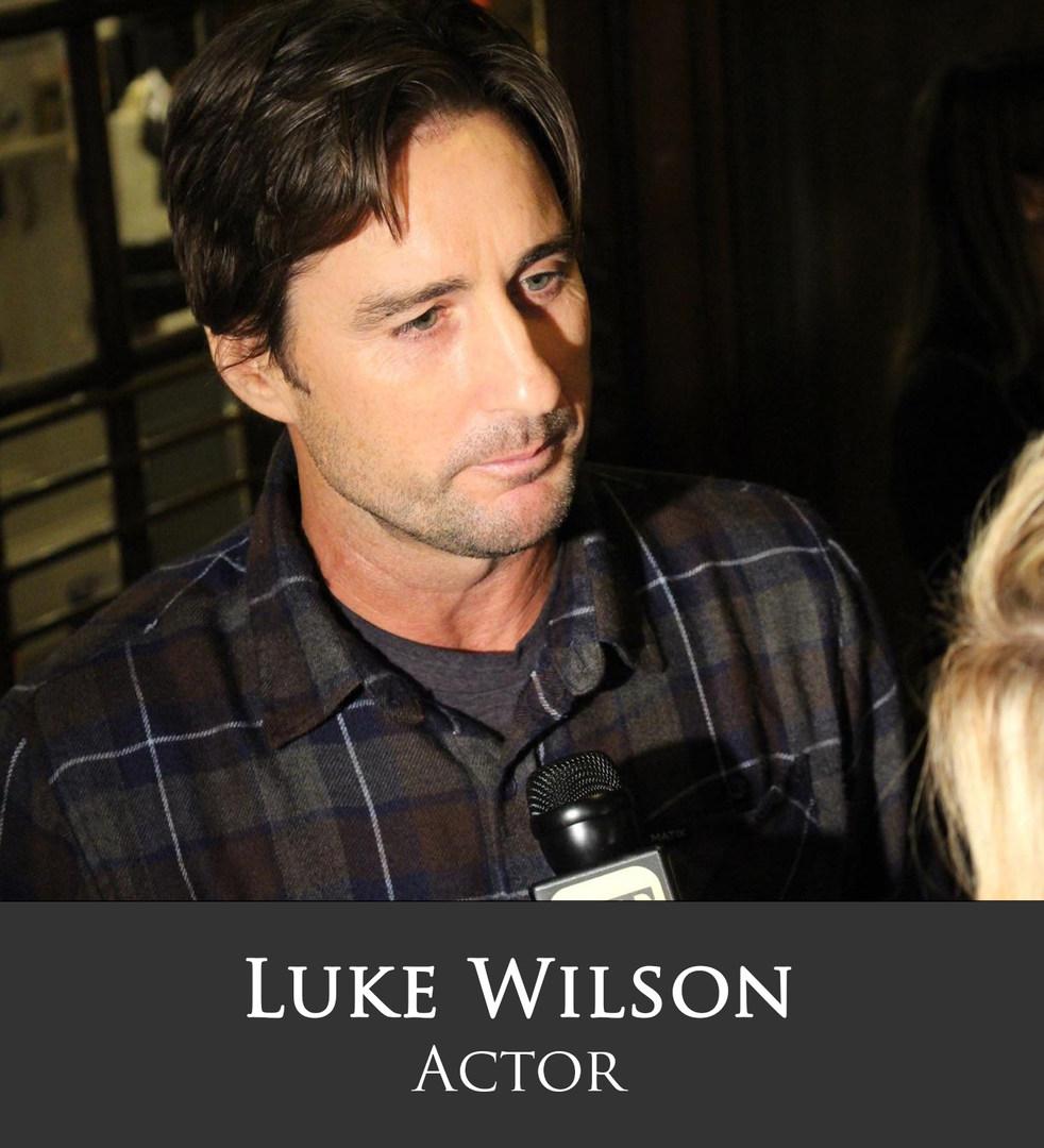 Luke Wilson.jpg