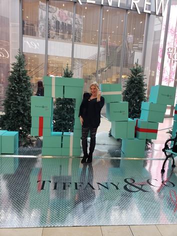 Christmas at Tiffanys.jpg