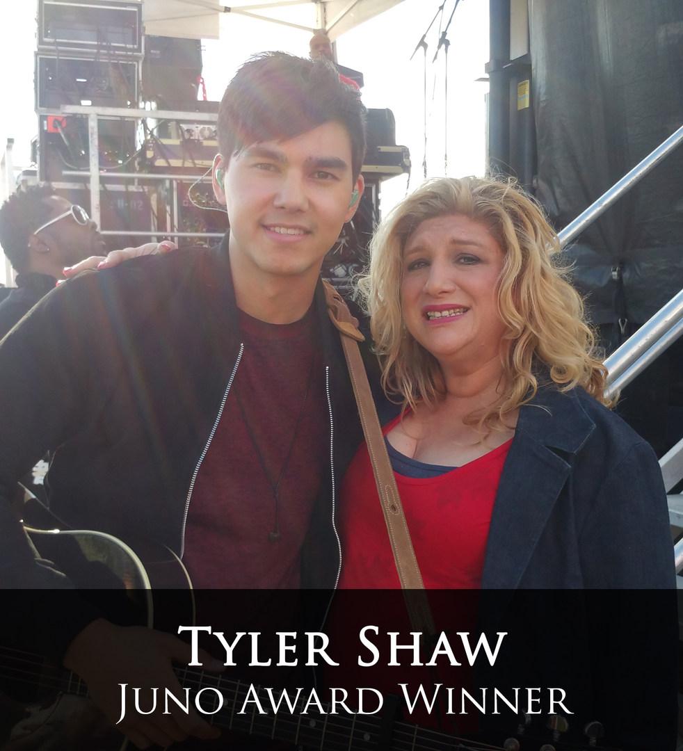 Tyler Shaw.jpg